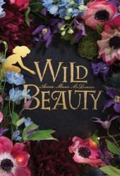 Wild Beauty Pdf Book