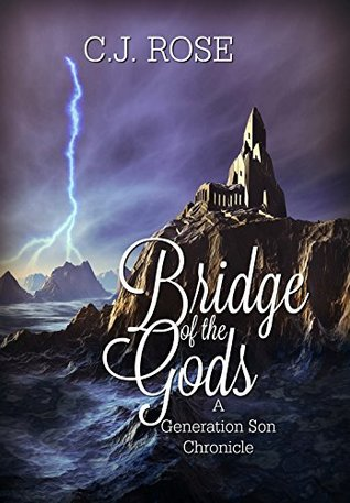 Bridge of the Gods (Generation Son Chronicle)