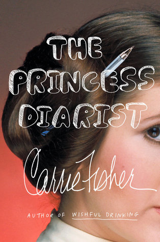 The Princess Diarist