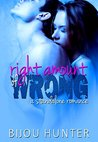 Right Amount of Wrong: A Standalone Romance