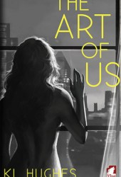 The Art of Us Pdf Book