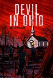 Devil in Ohio Pdf Book