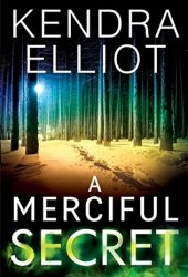 A Merciful Secret (Mercy Kilpatrick #3) Book Pdf