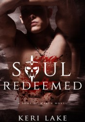 Soul Redeemed (Sons of Wrath, #4) Pdf Book