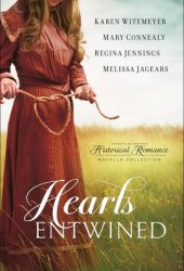 Hearts Entwined: A Historical Romance Novella Collection Pdf Book