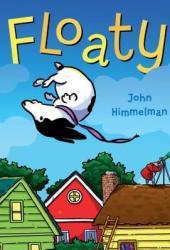 Floaty Pdf Book
