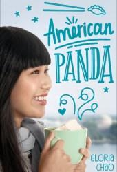 American Panda Pdf Book