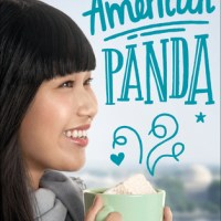 Single Sundays: American Panda by Gloria Chao
