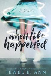 When Life Happened Book Pdf
