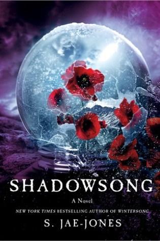 Shadowsong (Wintersong #2) – S. Jae-Jones