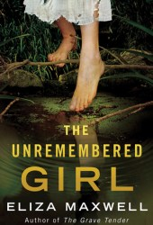The Unremembered Girl Book Pdf