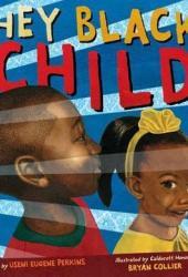 Hey Black Child Pdf Book