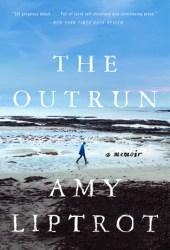 The Outrun: A Memoir Book Pdf