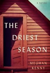The Driest Season Pdf Book