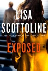 Exposed (Rosato & DiNunzio, #5) Book Pdf