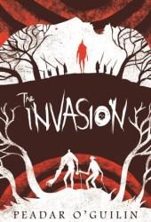 The Invasion (The Call #2) Pdf Book