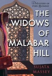 The Widows of Malabar Hill (Perveen Mistry, #1) Pdf Book