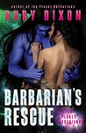 Barbarian's Rescue