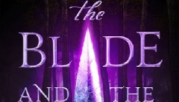 Between the Blade and the Heart (Valkyrie #1) – Amanda Hocking
