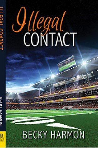 Illegal Contact Book Pdf ePub