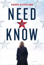 Need to Know Book Pdf