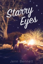 Starry Eyes Book Pdf