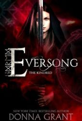 Eversong (The Kindred, #1) Pdf Book