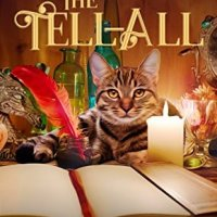 The Tell All by Libby Howard