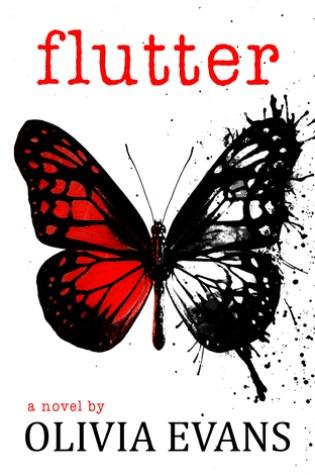 Flutter Book Pdf ePub