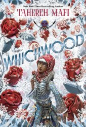 Whichwood Pdf Book