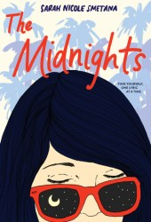 The Midnights Pdf Book