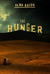 The Hunger Pdf Book