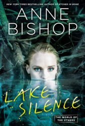 Lake Silence (The Others, #6) Pdf Book