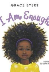 I Am Enough Pdf Book