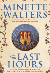 The Last Hours (Black Death, #1) Pdf Book