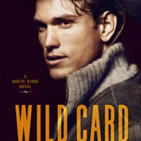 BLOG TOUR: Wild Card by Karina Halle