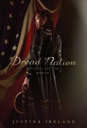 Dread Nation (Dread Nation, #1) Pdf Book