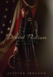 Dread Nation (Dread Nation, #1) Book Pdf