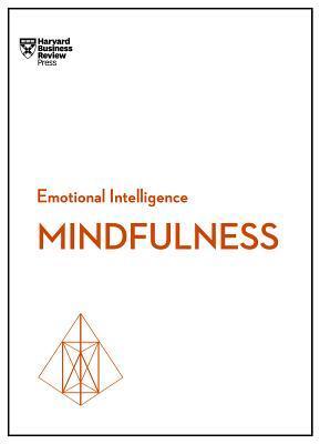 Emotional Intelligence: Mindfulness