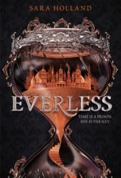 Everless Pdf Book