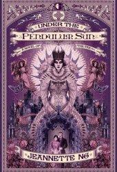 Under the Pendulum Sun Pdf Book