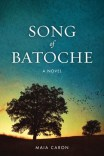 Song of Batoche