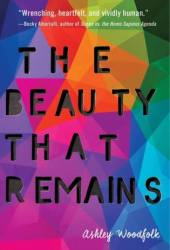 The Beauty That Remains Pdf Book