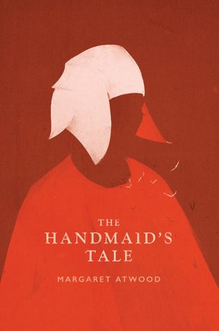 The Handmaid's Tale Book Pdf ePub