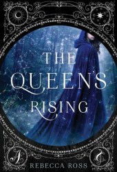 The Queen's Rising Book Pdf