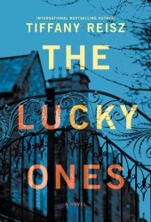 The Lucky Ones Pdf Book