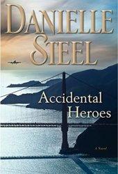 Accidental Heroes Pdf Book