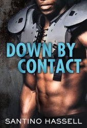 Down by Contact (The Barons, #2) Pdf Book