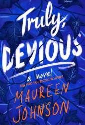 Truly Devious (Truly Devious, #1) Pdf Book