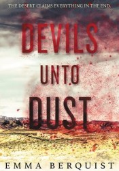 Devils Unto Dust Pdf Book